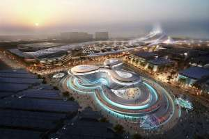 Area Expo 2020