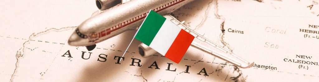 australia italia1