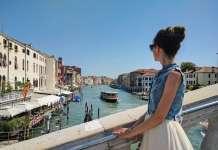 Veneto, incasso record per l\'imposta di soggiorno. Venezia da sola ...
