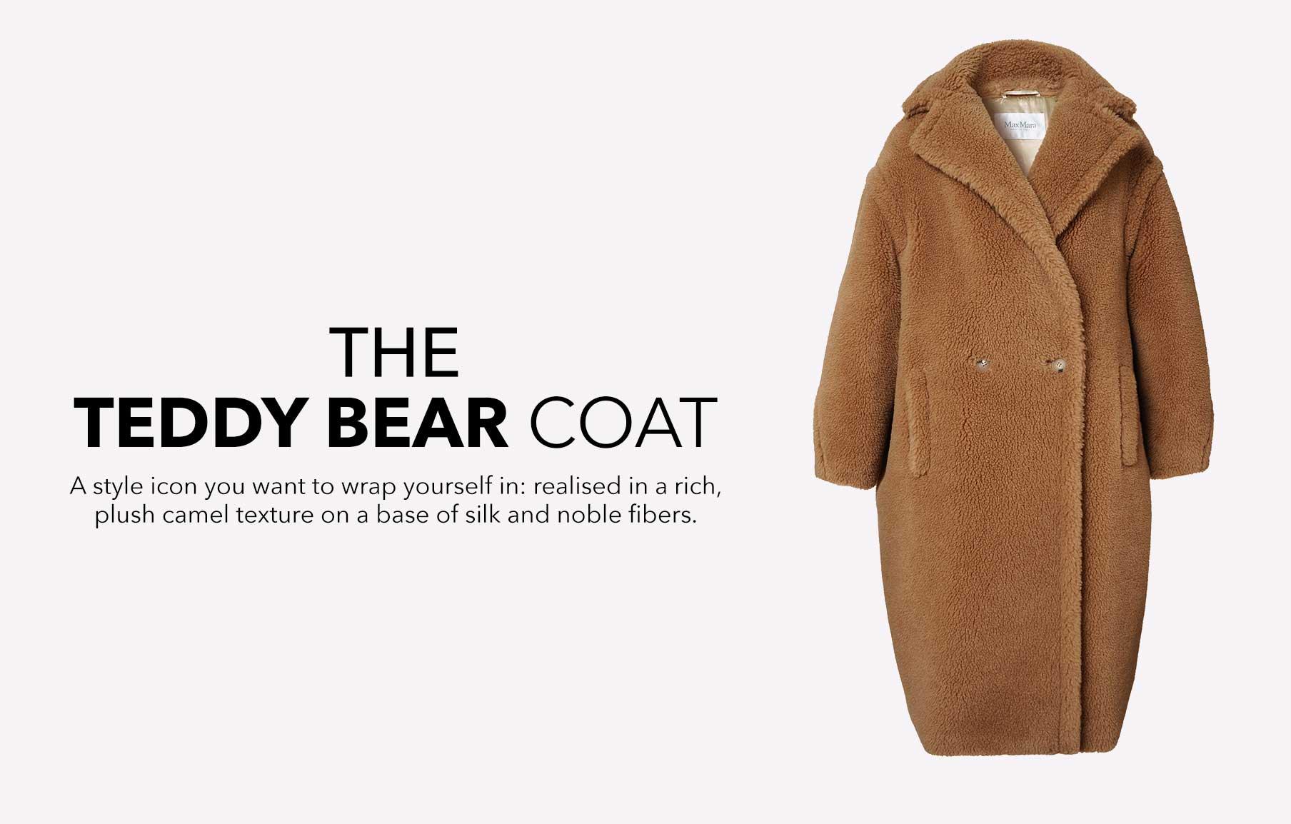 Il cappotto 2f64565cb74