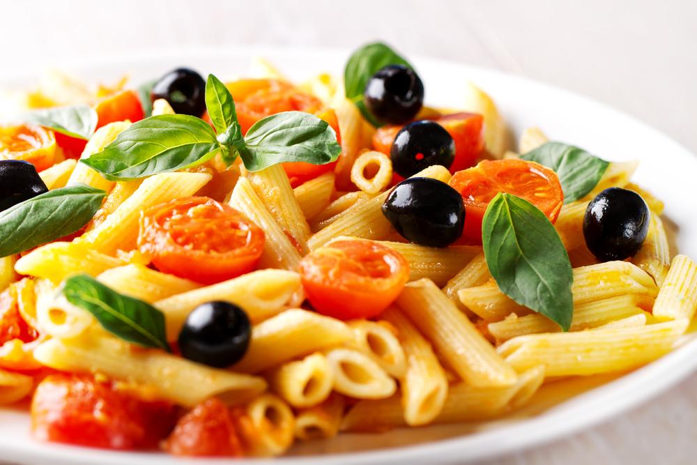 Sono i russi i più grandi estimatori della cucina italiana ...