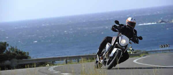 a1ee90ea50b La Liguria è la regione più pericolosa per andare in moto
