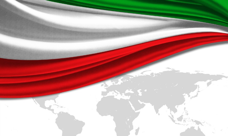 Reddito di cittadinanza e italiani all estero a5f1c6040129