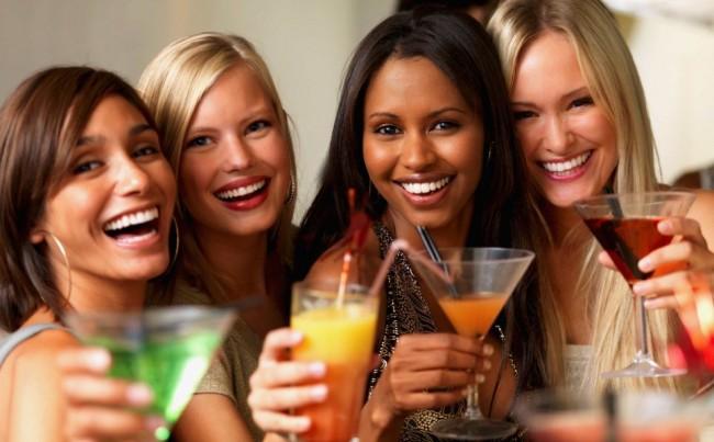 sesso per donne donne per serate