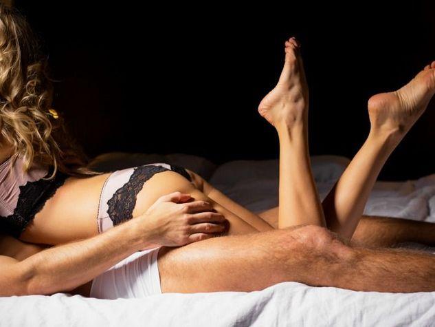 bakeca incontri rebaudengo singola per coppia sesso annuncio annunci incontri adulti brindisi il mercatone annunci bologna