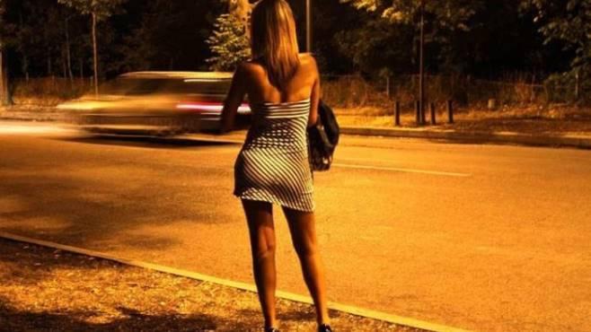 ex prostituta incontri incontri gratuiti Vancouver