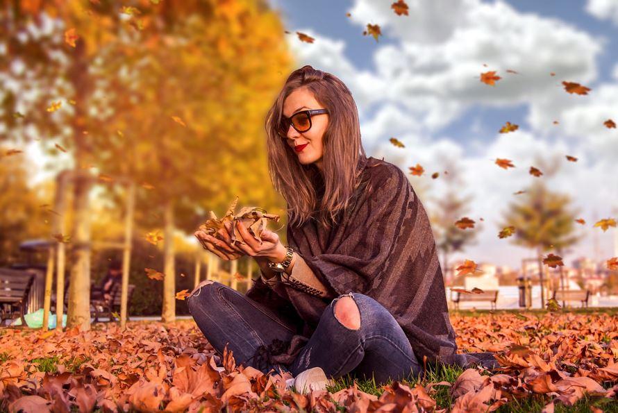 23506c3325 Moda occhiali donna: il trend che ci aspetta per l'autunno/inverno ...