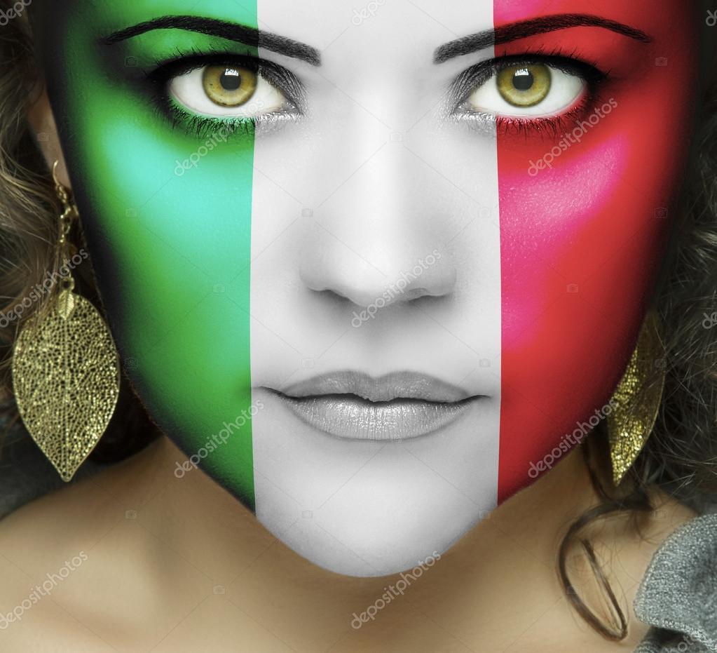 Risultati immagini per donne italiane