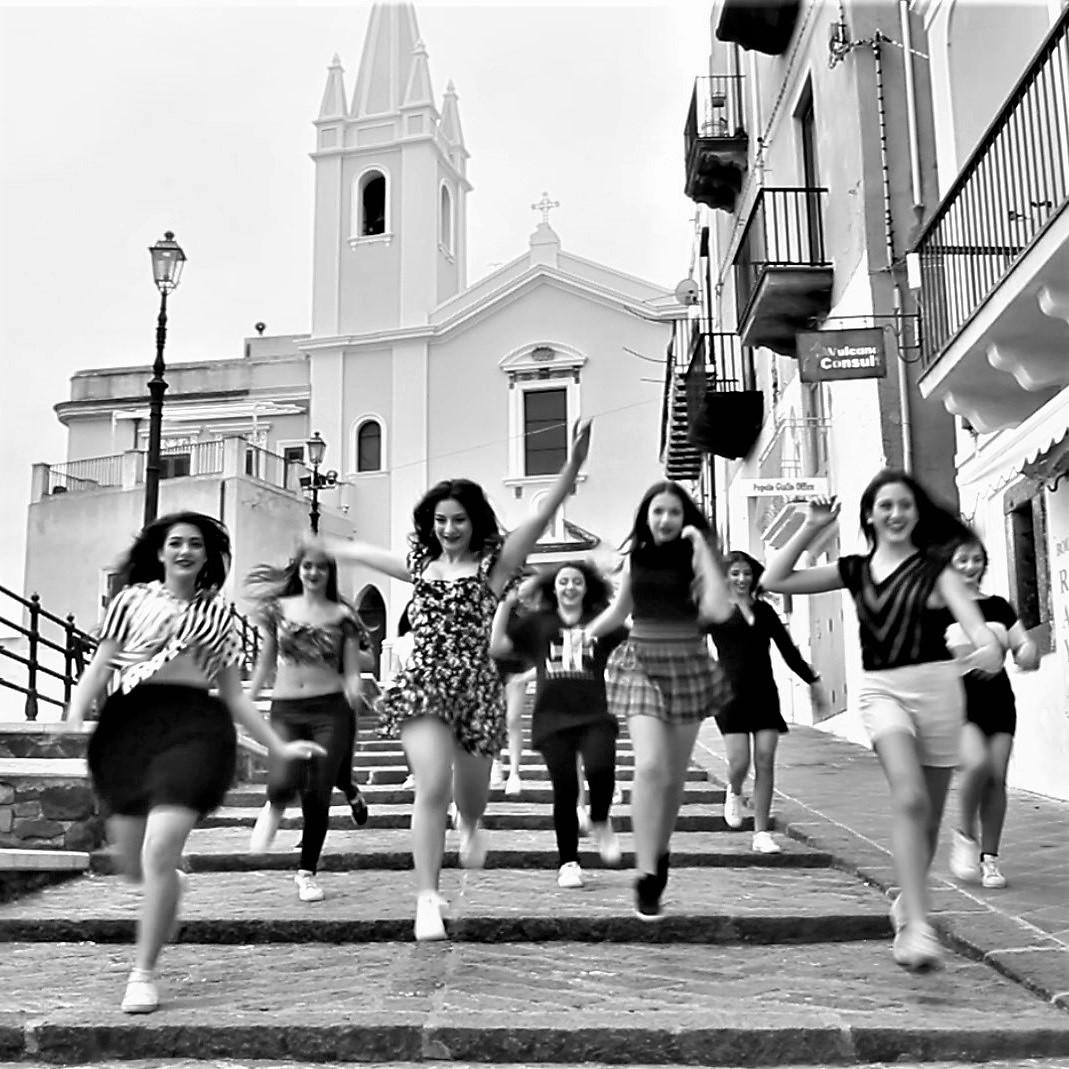frangiluna la casa di moda italiana con sede a santo