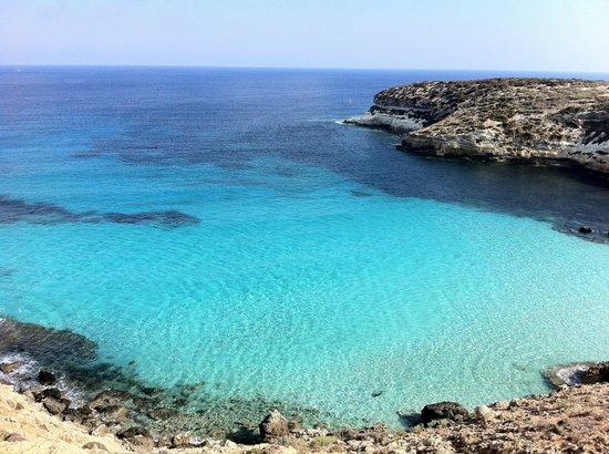 La Classifica La Spiaggia Dei Conigli A Lampedusa E La Piu Bella D